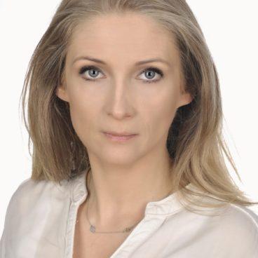 Iwona Bialik- Okopniarek
